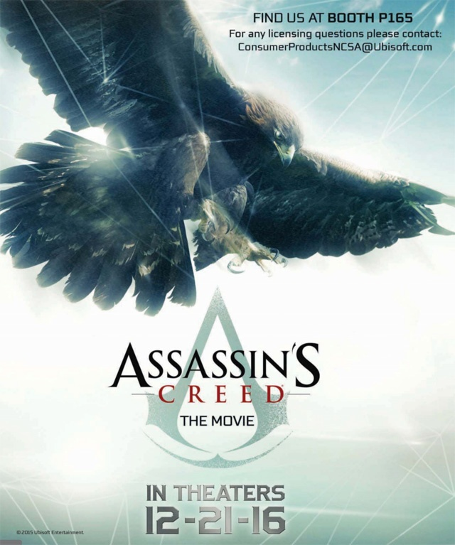 assassinscreedlicense a5rv