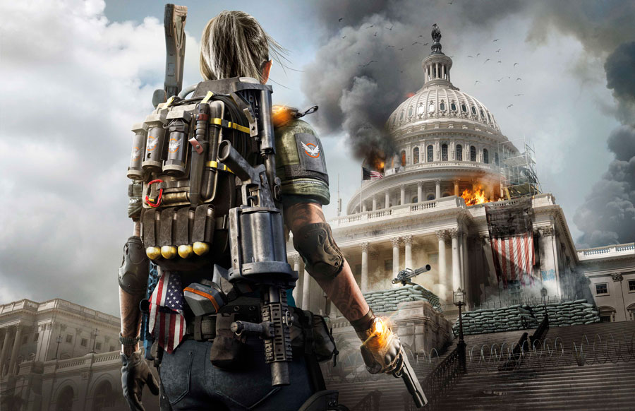 the division 2 sehg01