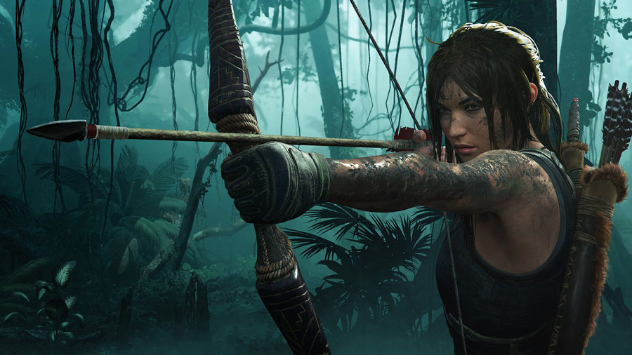 Shadow of the Tomb Raider 01